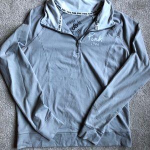 VS/ PINK sweatshirt !!